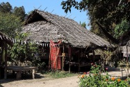 22-ethnicvillage