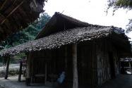 23-ethnicvillage
