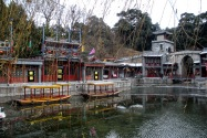 02-summerpalace