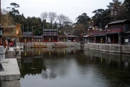 03-summerpalace