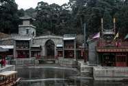 04-summerpalace