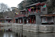 05-summerpalace