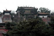 10-summerpalace