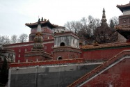 11-summerpalace