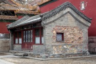 15-summerpalace