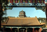 19-summerpalace