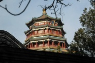 20-summerpalace