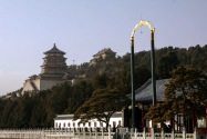 21-summerpalace