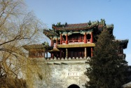 22-summerpalace