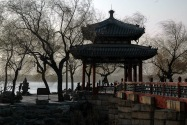 27-summerpalace