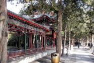 28-summerpalace