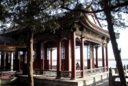 29-summerpalace