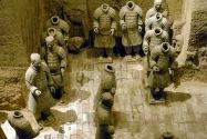 56-terracotta