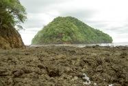 12-Isla-Herradura