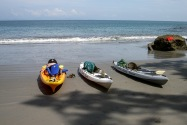 33-Playa-Agujas
