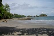 34-Playa-Agujas
