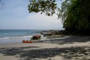 36-Playa-Agujas
