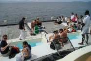 38-Isla Tortuga