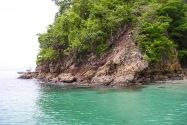 45-Isla Tortuga