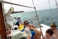 04-BoatTrip