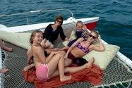 05-BoatTrip