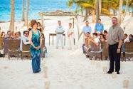 34-Wedding
