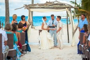 35-Wedding