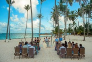 36-Wedding
