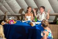 42-Wedding