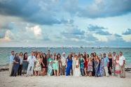 45-Wedding