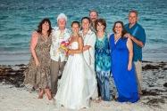 46-Wedding