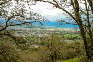 Grants Pass OR