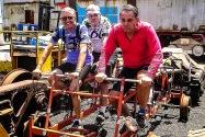 Gourmet Bike Group