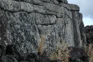 035-EasterIsland