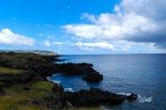 041-EasterIsland