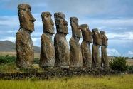 049-EasterIsland