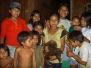 Shuar-Achuar Visit