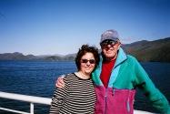 62-Ernie&Rochelle