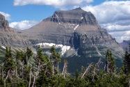 Glacier NP, MT