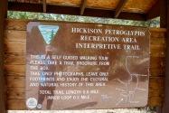 Great Basin Area