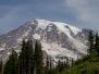 Mt Rainier NP