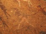 Pictographs of Namibia