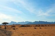 Namib-Naukluft NP Namibia