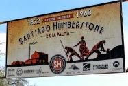 56-humberstone