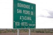 75-sanpedro