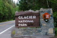 01-Glacier.jpg