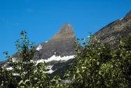 04-Glacier.jpg