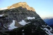 05-Glacier.jpg
