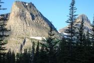 08-Glacier.jpg