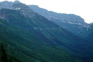 19-Glacier.jpg